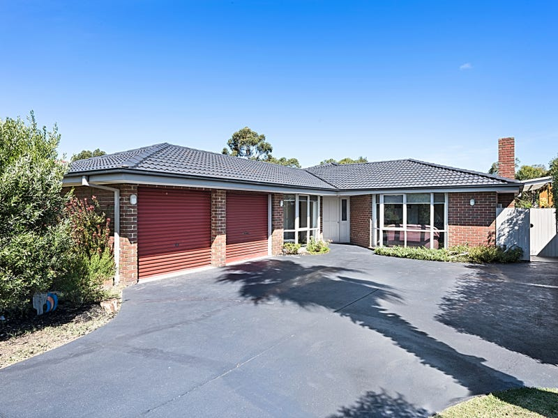23 Country Club Drive, Safety Beach, Vic 3936