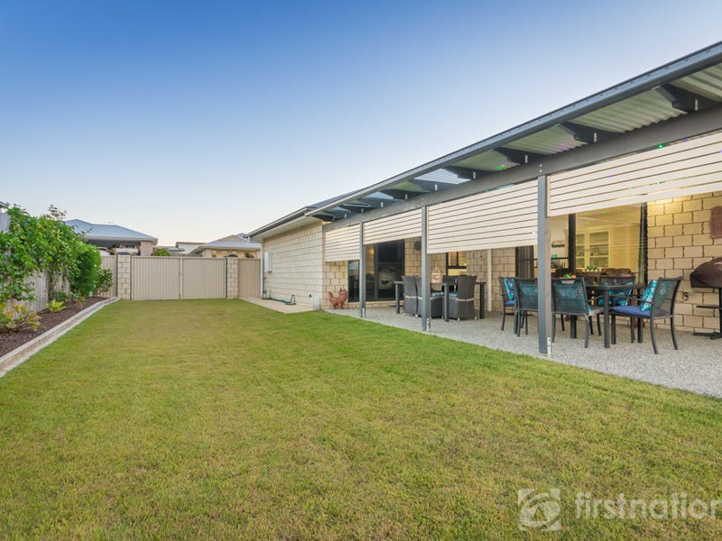 36 Featherwood Crescent, Beerwah, Qld 4519