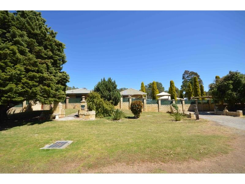 105 Terrier Place, Southern River, WA 6110