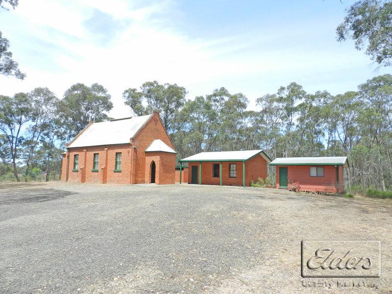 108 Hargreaves Road, Emu Creek, Vic 3551