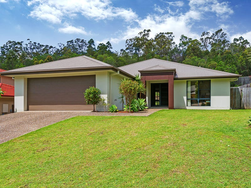 27 Victoria Drive, Pacific Pines, Qld 4211