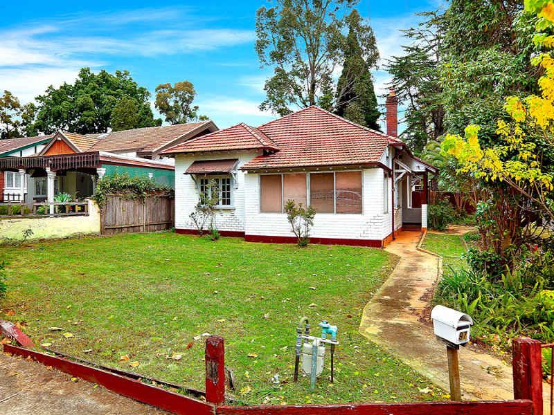 97 Homebush Road, Strathfield, NSW 2135