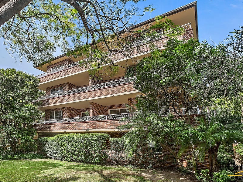 4/171 Russell Avenue, Dolls Point, NSW 2219