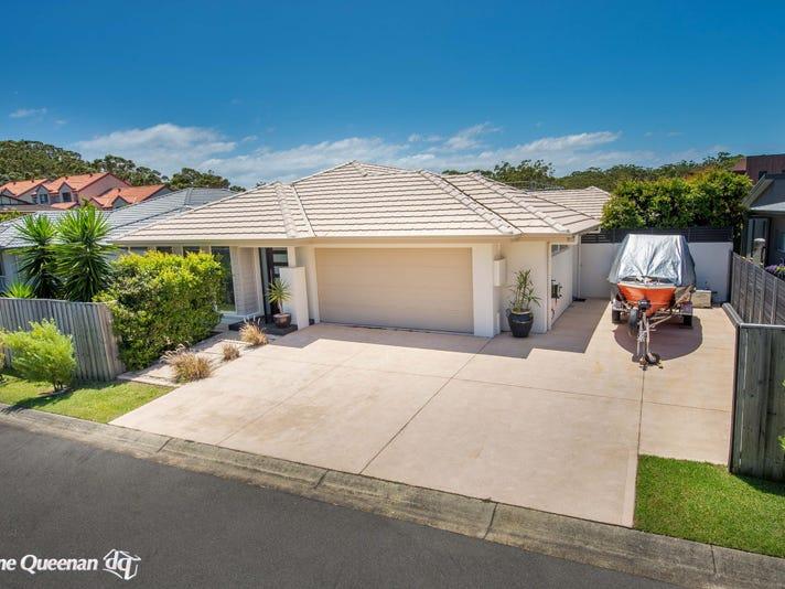 9 Azure Avenue, Nelson Bay, NSW 2315