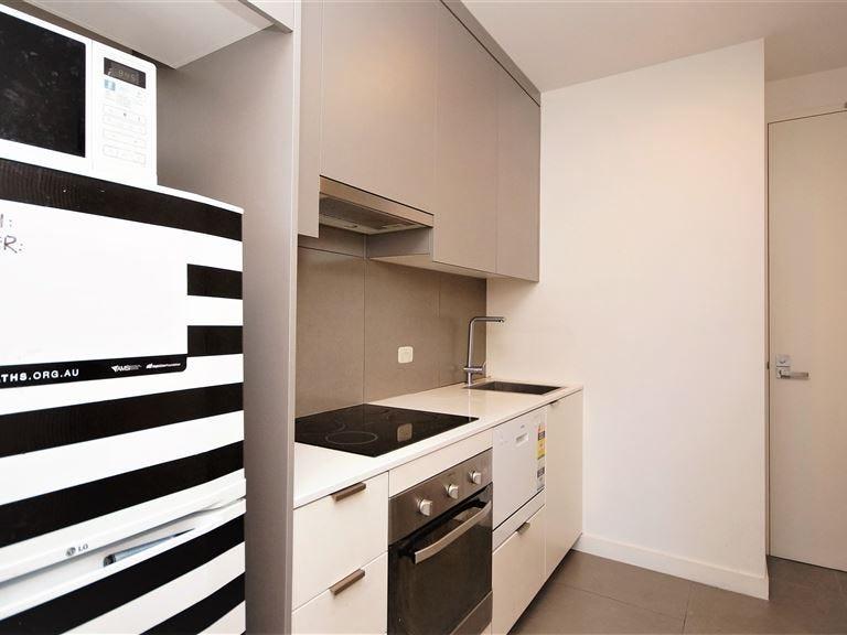 806/557 Little Lonsdale Street, Melbourne