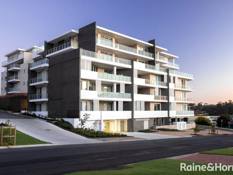 Apartment 102, Pier 32 Wason Street, Ulladulla, NSW 2539