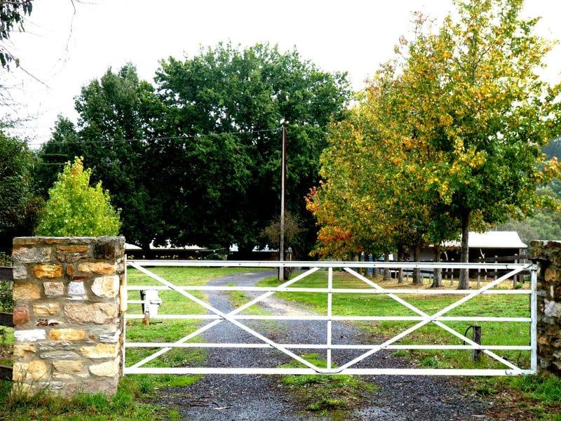 242 River Road, Hahndorf, SA 5245