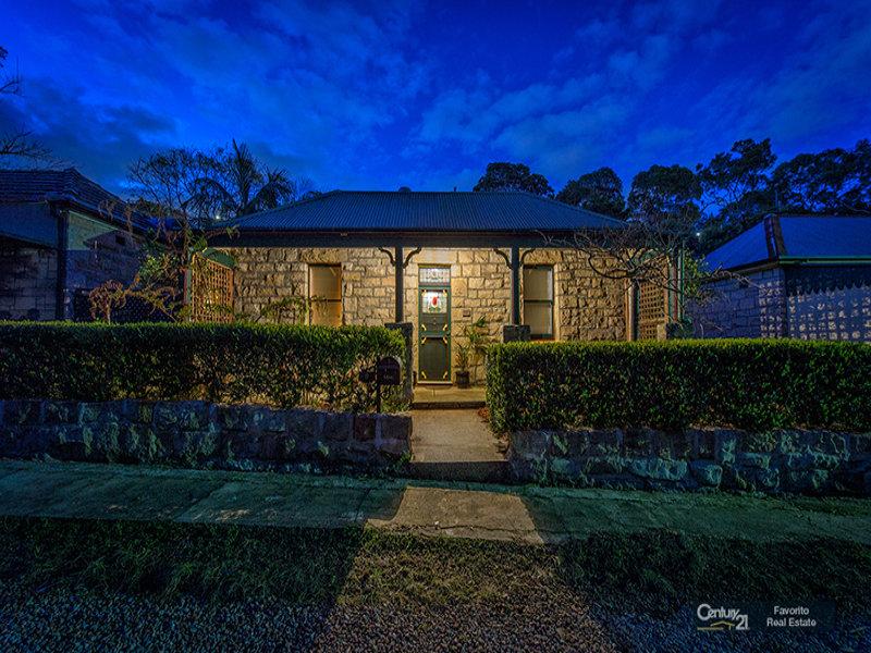 8 Jackson Place, Earlwood, NSW 2206