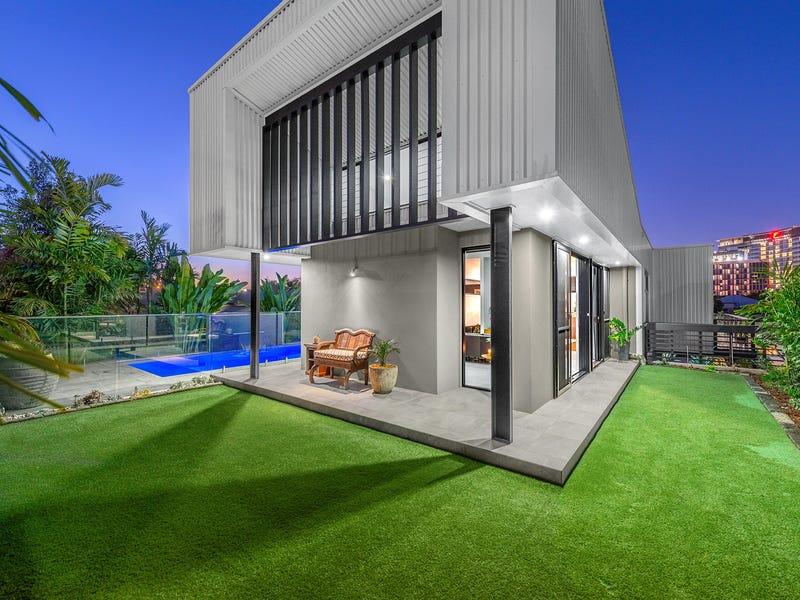 31 Brook Street, South Brisbane, Qld 4101