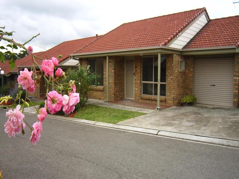 Villa 98, 1075 Grand Junction Road, Hope Valley, SA 5090