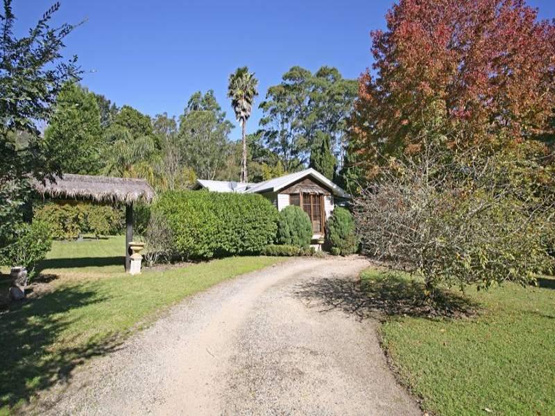 312 Wattle Tree Road, Holgate, NSW 2250