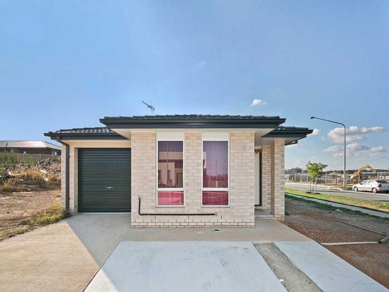 59 Neil Currie Crescent, Casey, ACT 2913