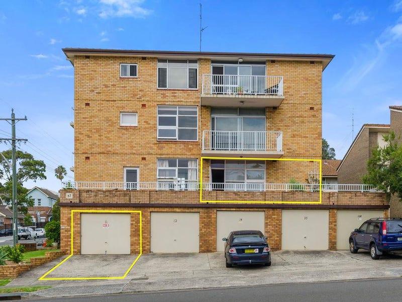 5/57 Smith Street, Wollongong, NSW 2500