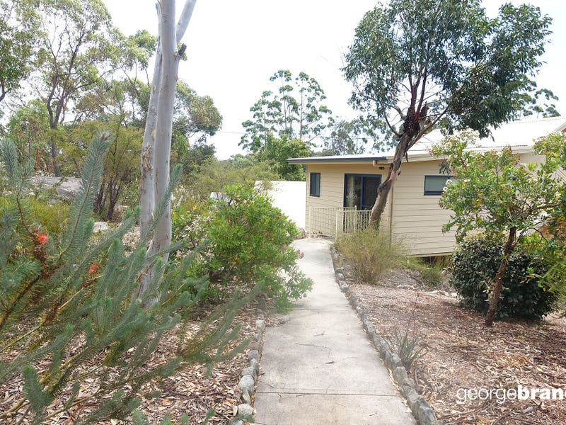 104a Jones Road, Calga, NSW 2250