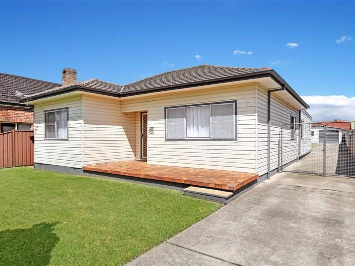 18 Badger Avenue, Sefton, NSW 2162