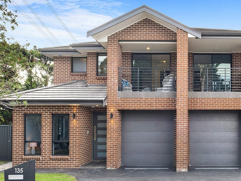 135 Pennant Parade, Epping, NSW 2121