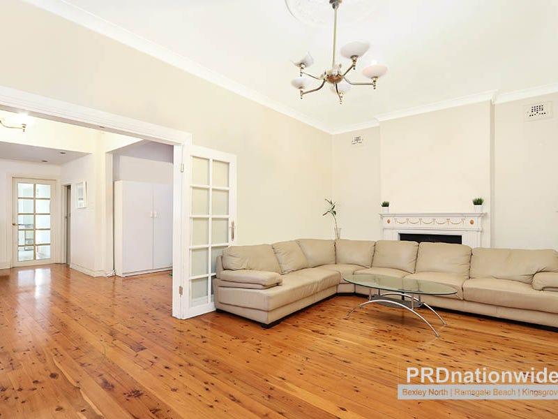 132 Wardell Road, Earlwood, NSW 2206
