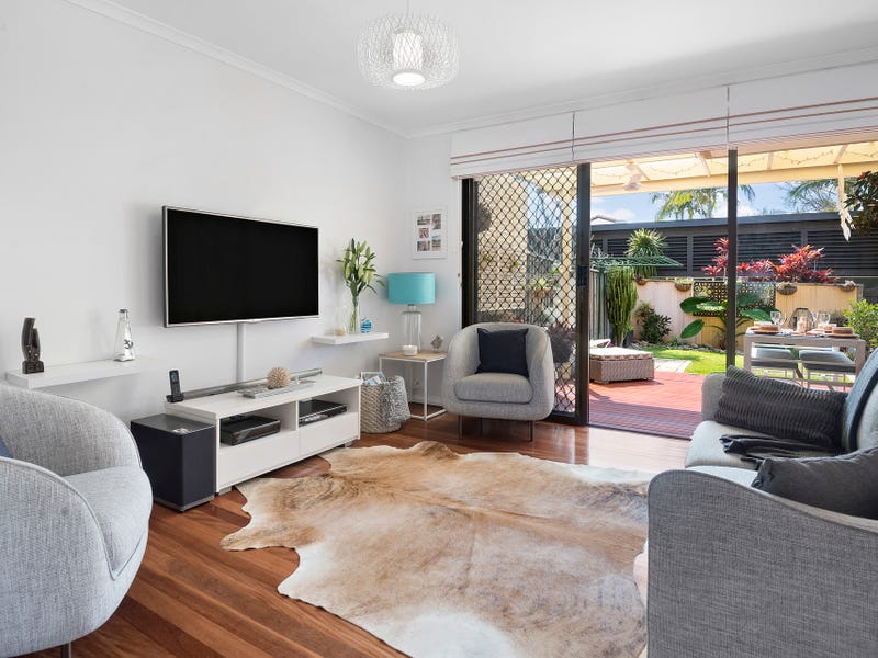 26/2 Forest Road, Warriewood, NSW 2102