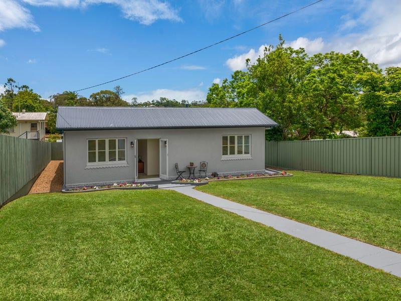 40 Patricks Road, Arana Hills, Qld 4054
