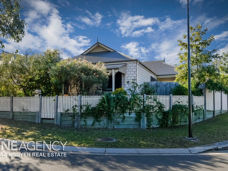38 Frankland Ave, Waterford, Qld 4133