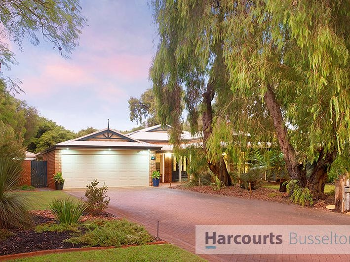13 Country Road, Bovell, WA 6280