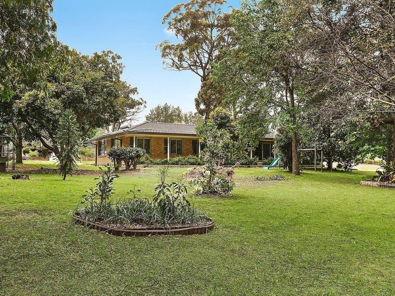 148 Arcadia Road, Arcadia, NSW 2159