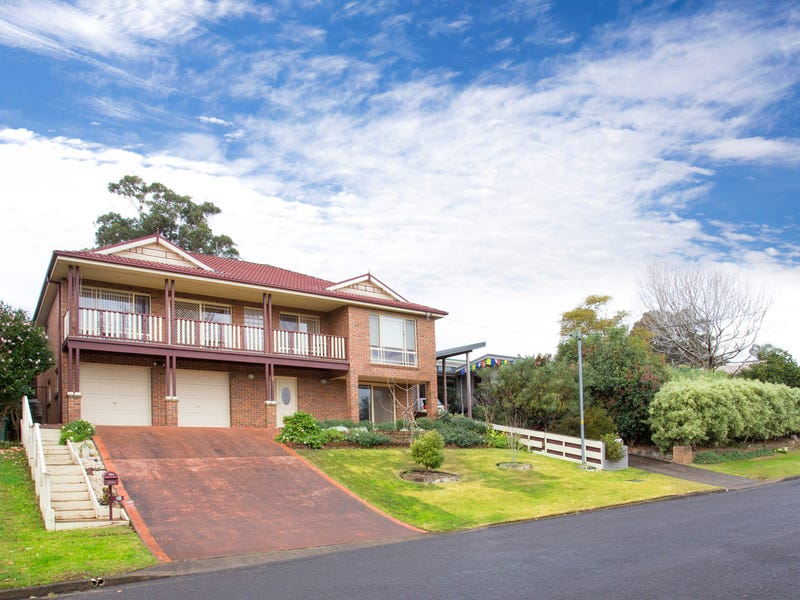 50 Linden Way, Mollymook, NSW 2539