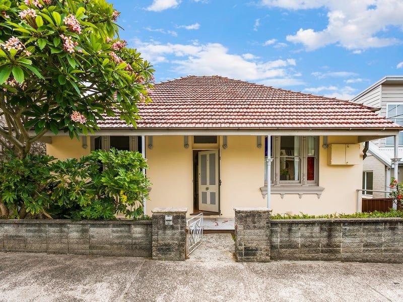 50 The Boulevarde, Lilyfield, NSW 2040