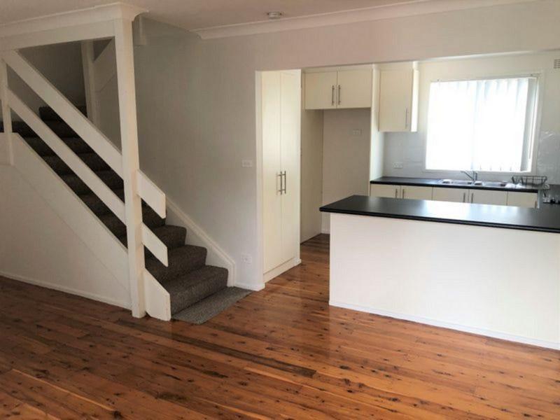 13/107 Broughton Street, Campbelltown, NSW 2560