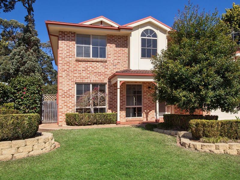 17 Appletree Place, Menai, NSW 2234
