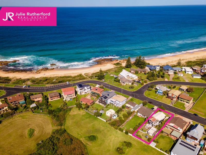 9 Paraboon Drive, Bermagui, NSW 2546