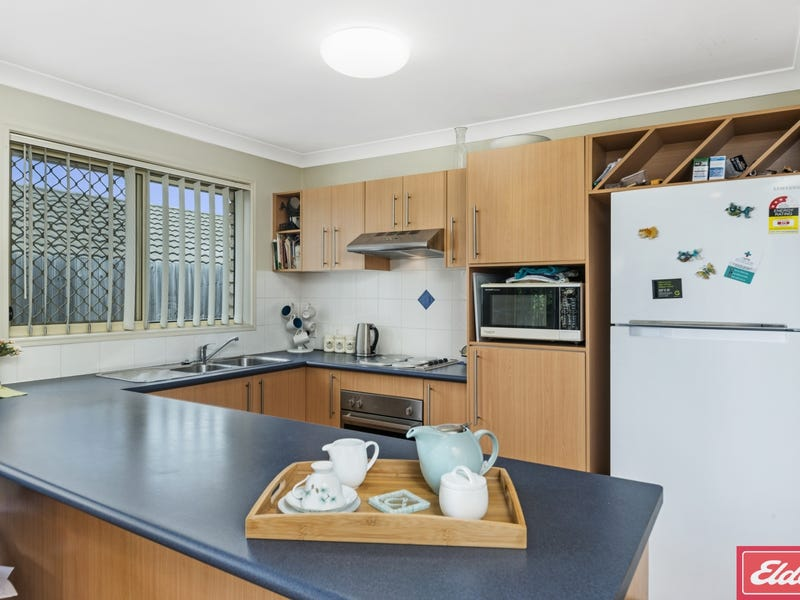 Address available on request, Rothwell, Qld 4022