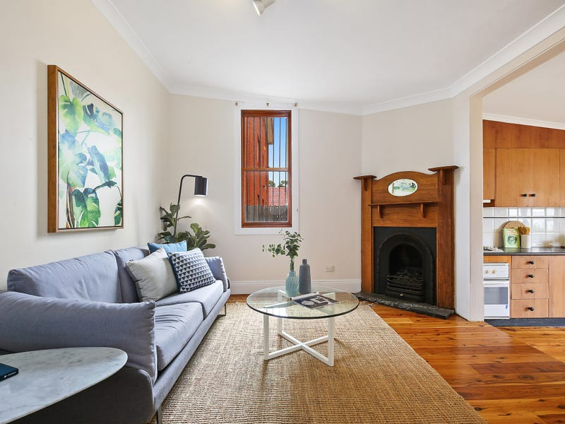 6 Prospect Street, Newtown, NSW 2042