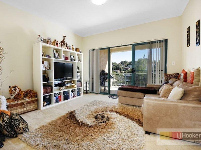 Unit 3,46 Slade Road, Bardwell Park, NSW 2207