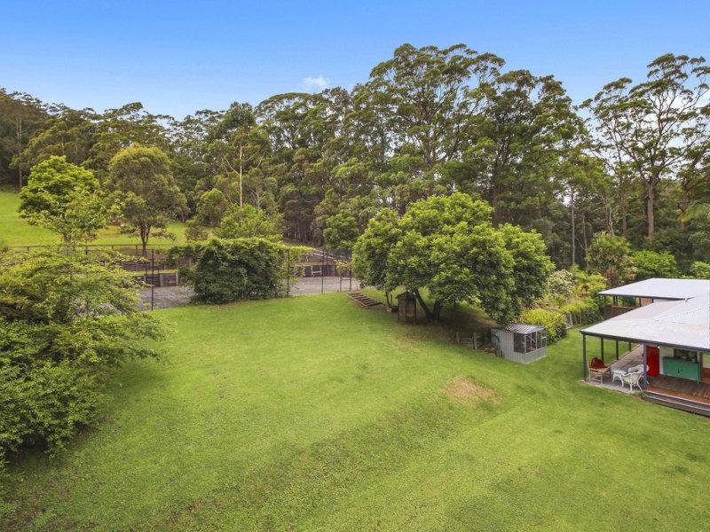 9 Wambina Road, Matcham, NSW 2250