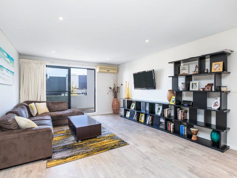 401/581 Kingsway, Miranda, NSW 2228