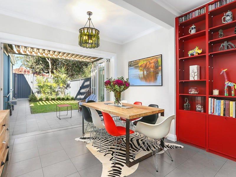 67 Blair Street, North Bondi, NSW 2026