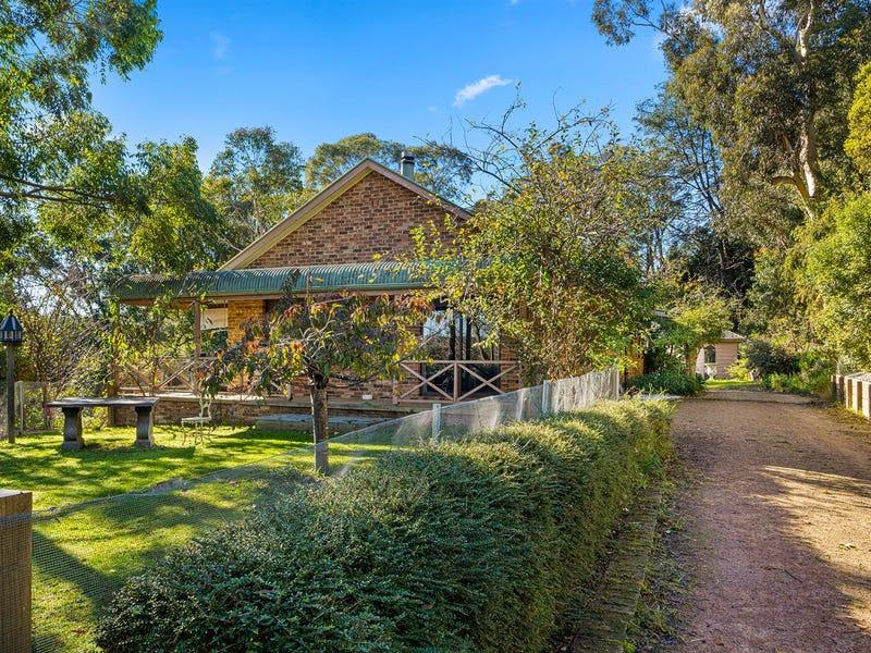 10 Lynne Close, Bundanoon, NSW 2578