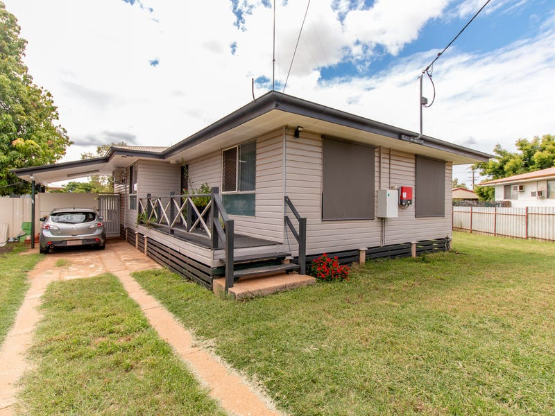 13 Delacour Drive, Mount Isa, Qld 4825