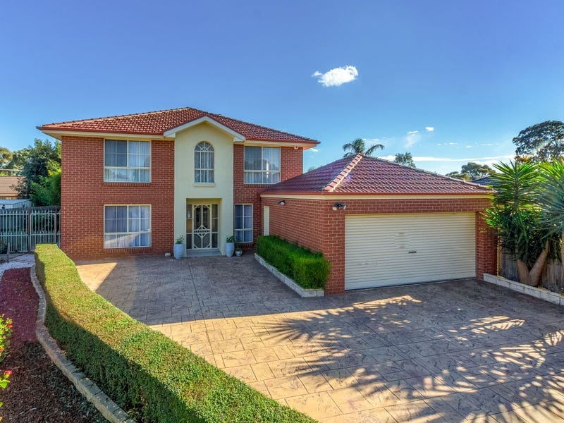 5 Harford Close, Lynbrook, Vic 3975