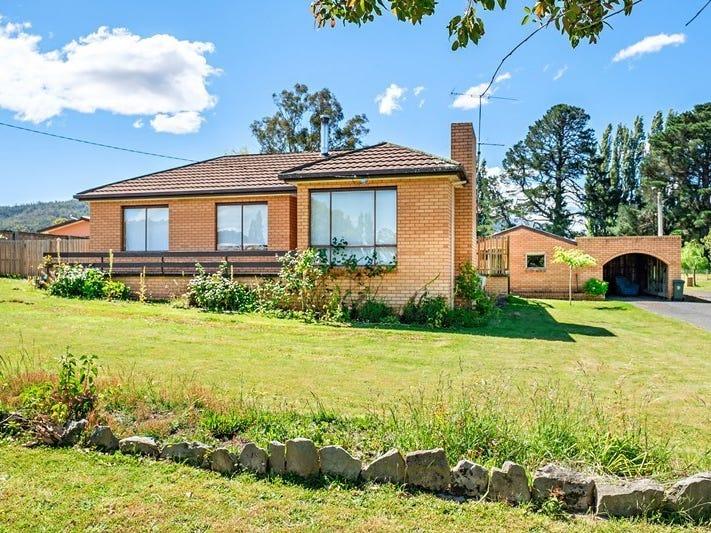 168 Glen Road, Ranelagh, Tas 7109