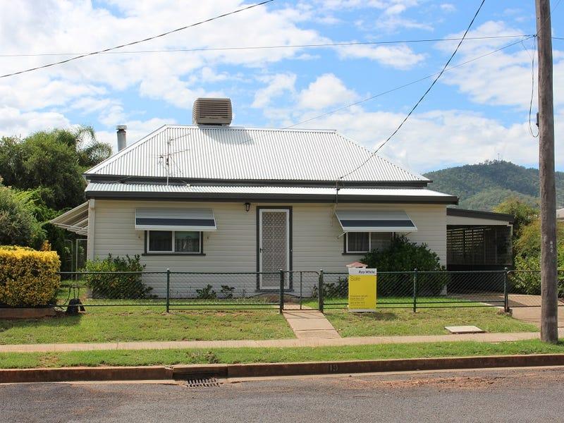19 Riddell Street, Bingara, NSW 2404