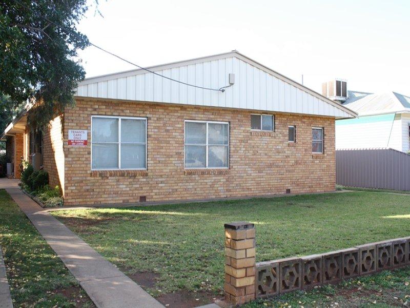 7 Doongara Street, Griffith, NSW 2680