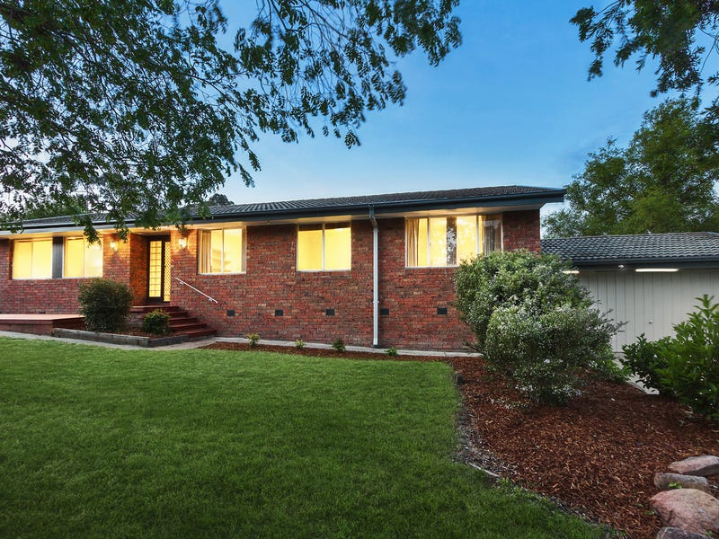 1 Sollya Place, Rivett, ACT 2611