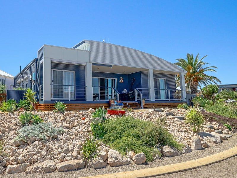 2 Heron Drive, North Beach, SA 5556