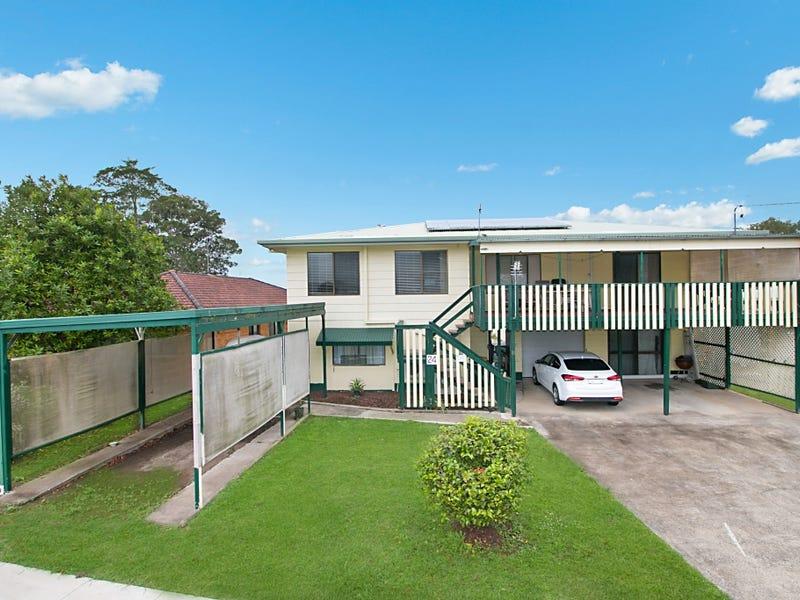 24 Mcleod Street, Condong, NSW 2484