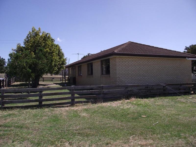 44 Merrivale Road, Lower Marshes, Tas 7030
