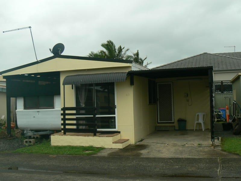 49/491  River Street, West Ballina, NSW 2478