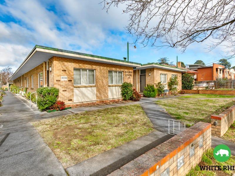 10/29 Rutledge Street, Queanbeyan, NSW 2620