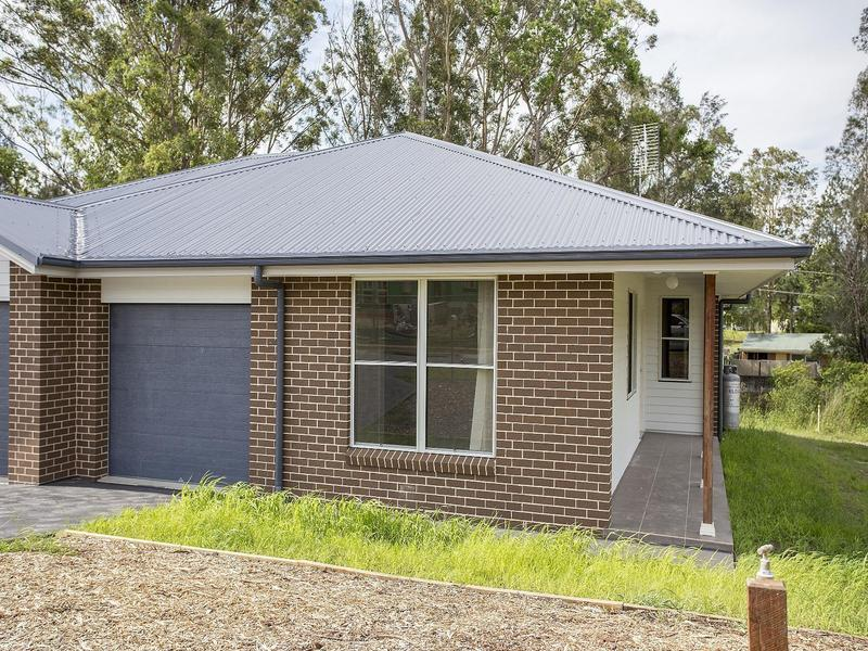 21B Brushbox Road, Cooranbong, NSW 2265